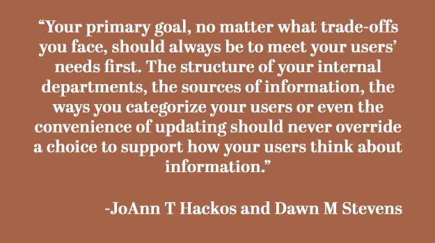 Quote 13